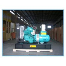 50HZ Home Use 25KVA CUMMINS Generator Set