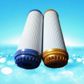 Udf Water Filter Cartridge