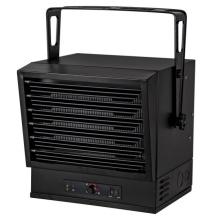 240V Dual Heat 15000W elektrische Garagenheizung