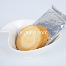 Doce com sal Crunchy Honey Favor Biscuit
