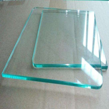 Clear Tempered Glass Sheet Price For Shower Room