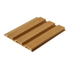 Профессиональный Производитель крытый настенные панели 159*10мм