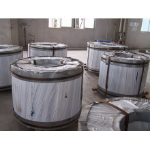 Hot Sell Good Quanlity Cold Rolled 410 Stainless Steel Coil