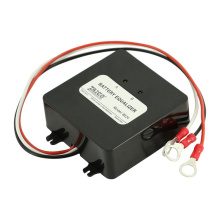TAICO Patent BE24 Battery Equalizer 24V Battery Balancer for Lead-Acid Battery