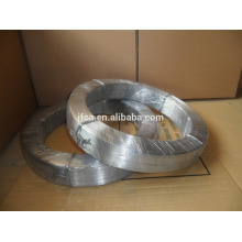 5056 environmental aluminum wire