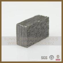 Diamant-Schleifsegment-Schneidsegment