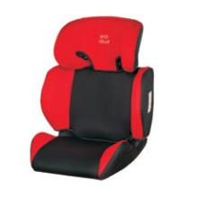 Child Seat with Backrest ECE R44/04 Certification for Group 2+3 (15-36kgs, 6-12year baby)