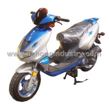 50cc&125cc Scooter with EEC&COC(B08)