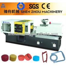 Автоматическая формовочная машина для литья под давлением