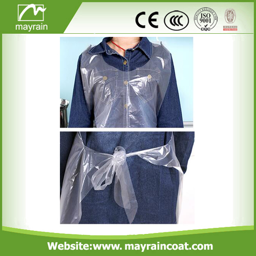 Wholesale Disposable Aprons