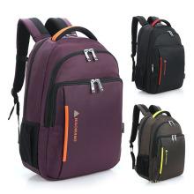 Mochila impermeable para senderismo, al aire libre, escuela, ordenador portátil (FFB-01)