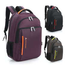 Waterproof Backpack for Hiking, Outdoor, School, Laptop (FFB-01)