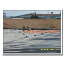 HDPE Geomembrane Water Proof