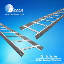 3 metros comprimento cabo escada