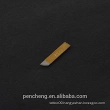 Wholesale Blade For Permanent Makeup Manual Pen
