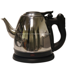 Подарок S/S электрический чайник