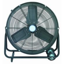 Electric Drum Fan/Removable Fan/Pedestal Fan