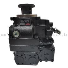 Danfoss Pumpenmotorserie