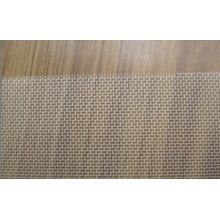 Nylon Mesh Filtertuch für die Lebensmittelindustrie
