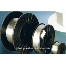 High quality electro thin wire