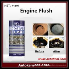 Car Engine Flush / Motor Flush Car Care Product