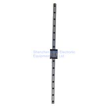 N513RSR1-342 Panasonic AI LM GUIDE