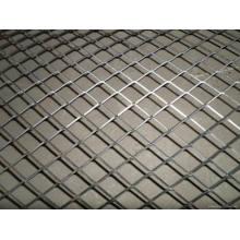 Расширенная металлическая сетка