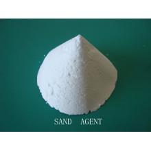 Песок агента Tp40 для покрытия порошка