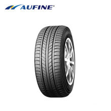 Chinese famous brand Aufine top quality passenger car tyres 245/70R16, good driving warranty