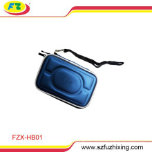 2.5 pulgadas Mobine HDD portátil bolsa