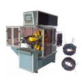 Machine automatique d'enroulement d'onde de stator