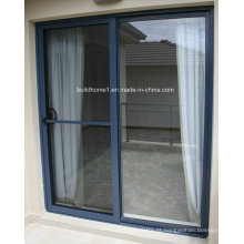 Propriedades de luxo Design moderno Janelas e portas de alumínio