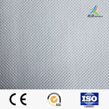 Super oil absorbent nonwoven wipe(also absorbent water)