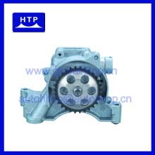 Китай гидравлические детали масляный насос в сборе для VW EA111 03C115105L