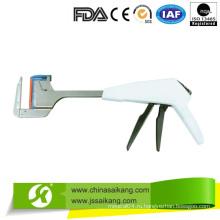 Сделано в Китае одноразовые Линейный степлер и модуль
