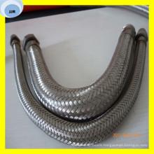 Metal Flexible Hose Armored Metal Hose 1 Inch