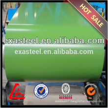 CHEAP PRICES!! Prime quality ASTM,JIS, BS standard ppgi steel coil