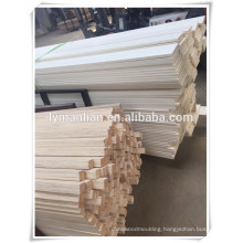timber beams for sale