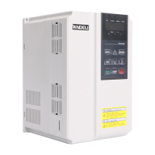 ANDELI frequency inverter price ADL200G 200KW 3phase 380V 260hp frequency converter 50hz to 60hz