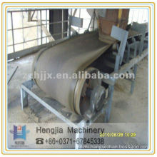 Industry Conveyor Belt For Cement and Coal