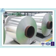 Aluminum/Aluminium Alloy Coil for Precision Equipment