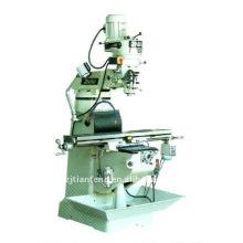 ZHAO SHAN TF-2S milling machine CNC machine hot selling cheap