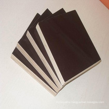 Dihe Hot-Sale! Film Faced Plywood