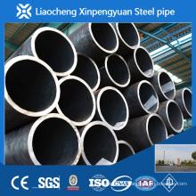 steel pipe api 5l grade x52 carbon steel pipe