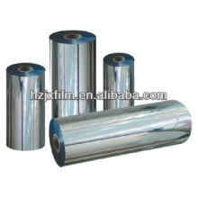 200 μm Kunststofffolie