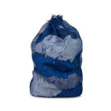 Super Mesh schwere Wäschesäcke