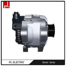 ZJPL 12V 90A A13VI203 car new alternator