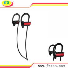 Terbaik nirkabel Bluetooth Stereo Headphone
