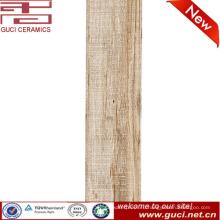 гостиная керамическая застекленная деревянная плитка Садовая плитка