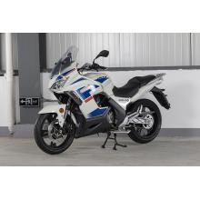 официальный мотор мотоцикл смещения EFI